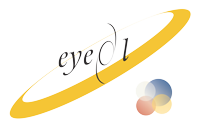 EyeOL UK Limited