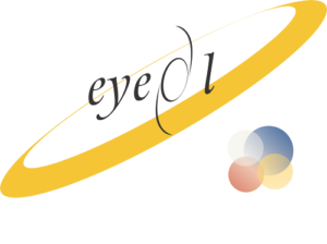 Eyeol-Uk-Logo-web