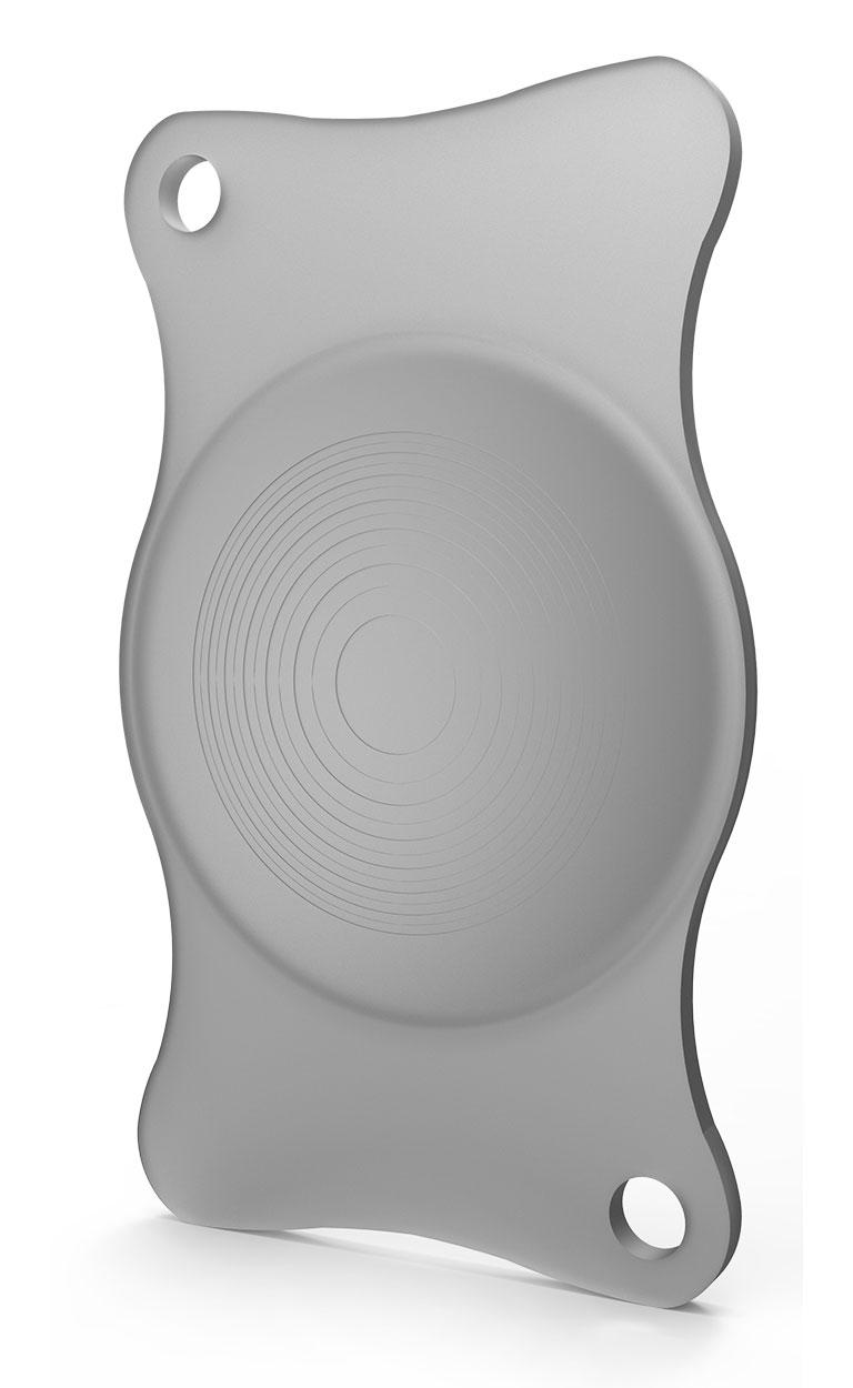 Tridiff-Toric-768x1250